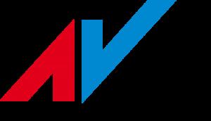 AVM Logo